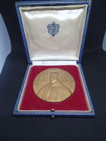 Medalha de Bronze São João de deus