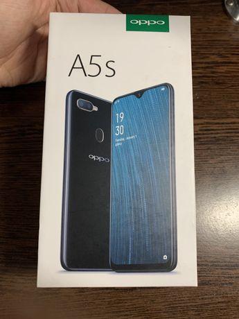 Телефон OPPO A5S