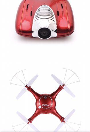 Dron Syma 5UW z kamerka