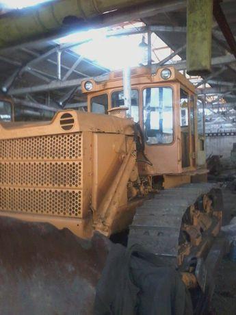 Продам бульдозер Т-130, Т-170