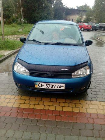 Продам автомоміль ВАЗ 11183