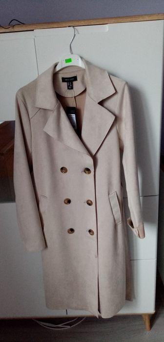 Płaszcz New Look nowy z metką Chojno - image 1