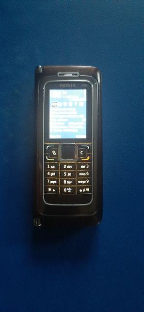 Nokia e90 klasyk