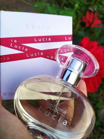 Люсия Lucia