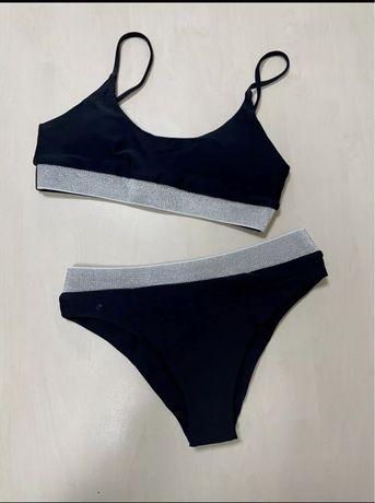 Strój kąpielowy, bikini