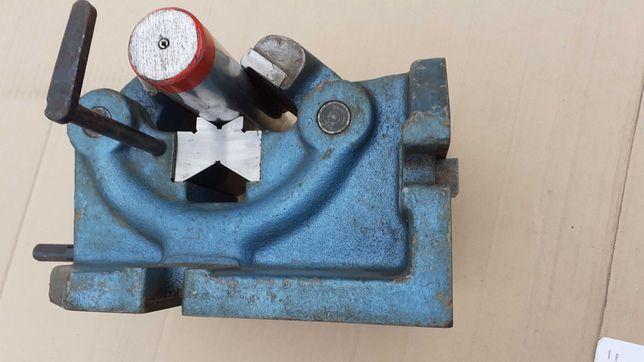 Imadło maszynowe do wałków 6546 -100 BISON-BIAL (NOWE)