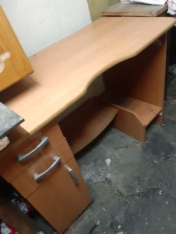 Sprzedam biurko !