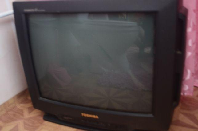 Телевізор б/в