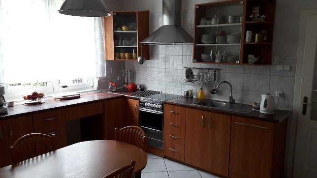 meble kuchenne plus gratis kuchennka i zlewozmywak