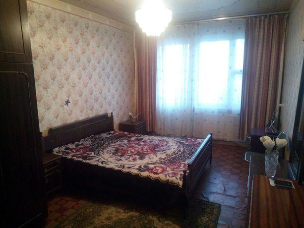 Аренда трехкомнатной квартиры на Героев Сталинграда