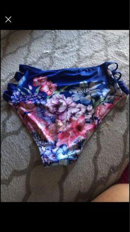 Bikinis desde 2 euros