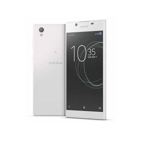 Sony XPERIA L1 G3311 16GB biały