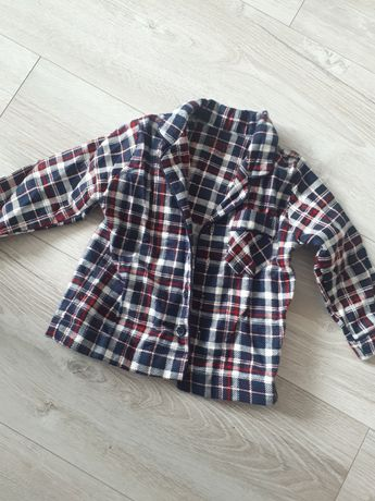 Koszula Primark rozmiar 74
