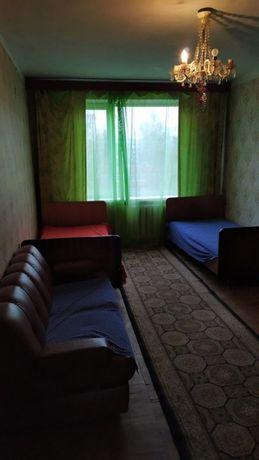 Аренда комнаты на Браилках 2000 грн. + свет