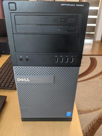 Dell optiplex 9020 i7