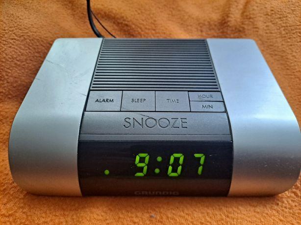 Radiobudzik Grundig Sonoclock 360L