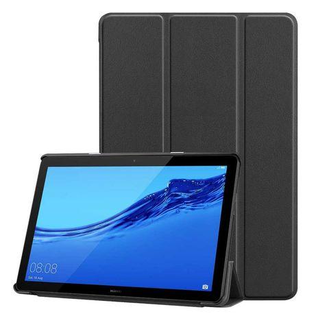 "Чехол для планшета ""Zarmans"" Samsung TAB A7 / S6 Lite / T290"