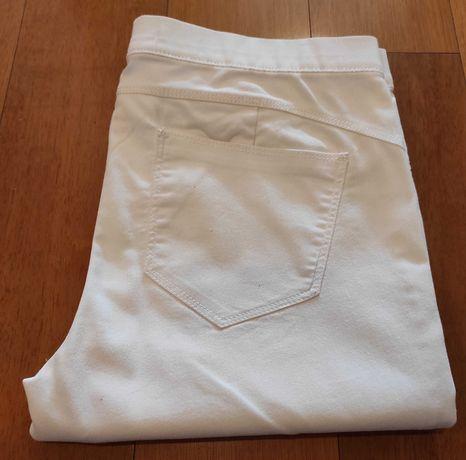 Calça feminina tamanho 44