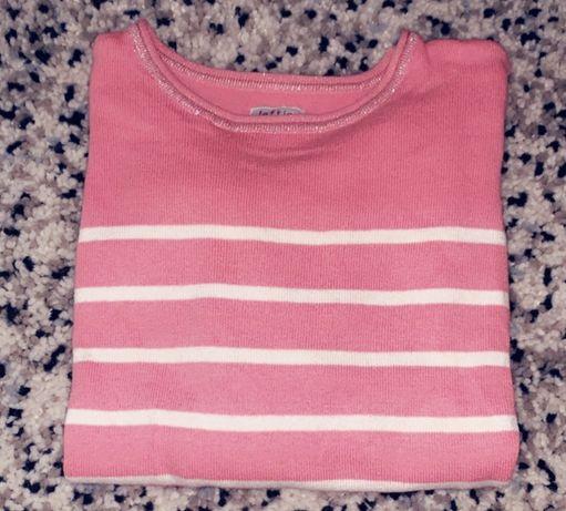 Camisolas De marca