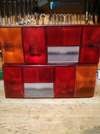 Продам задние фонари ВАЗ 2108/2109/21099