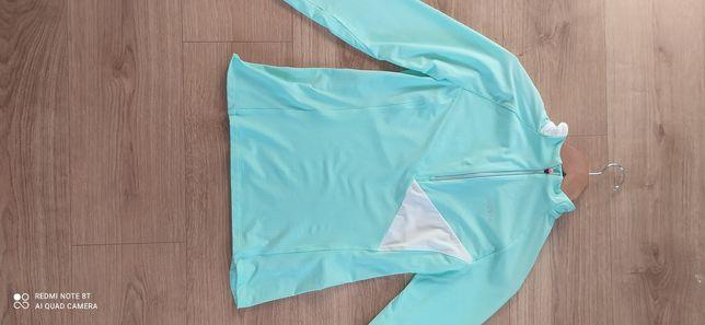 Koszulka termiczna sportowa