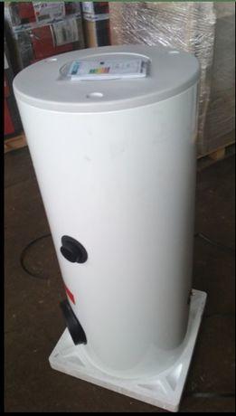 Комбинированный электрический водонагреватель Drazice Чехия премиум