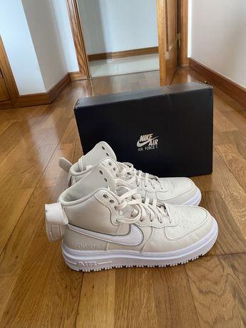 Tenis/ Bota Nike goretex
