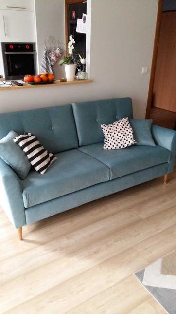 Sofa 3-osobowa  BRW