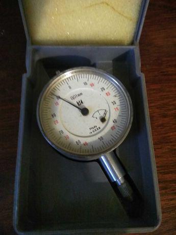 Продам Индикатор ИЧ 0-2mm