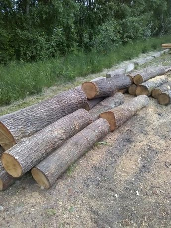 Drewno opałowe rozne zapraszam