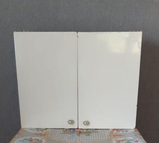 Навесной шкаф для кухни
