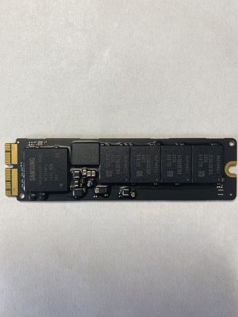 ПРОДАЮ Apple SSD 128GB от MacBook Air 2017