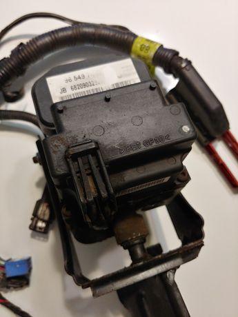 Блок ABS Chevrolet Lacetti 96549743 шевроле лачетти
