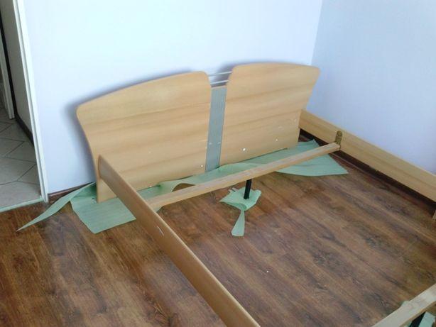 Stelaż łóżka 160cm x 200cm