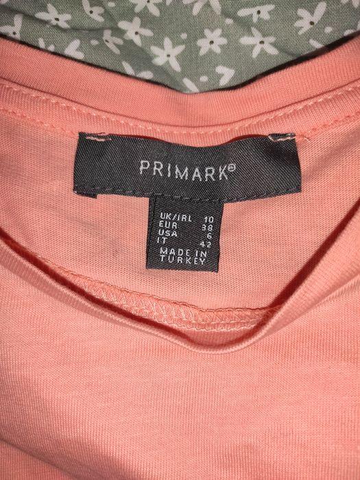 Koszulka Primark Szczytno - image 1