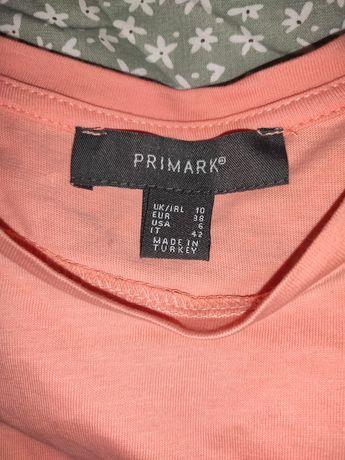 Koszulka Primark