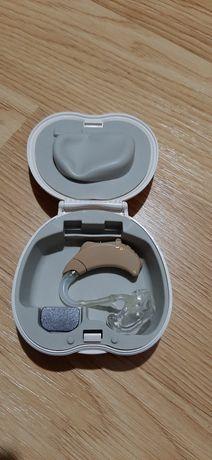 Słuchawka dla niesłyszących