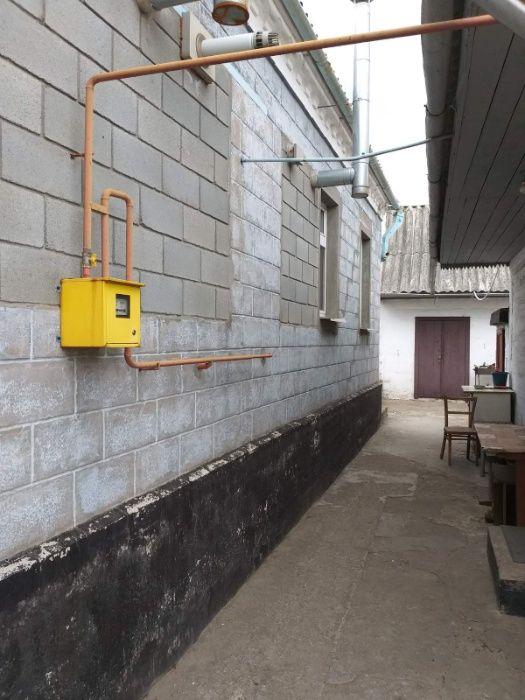 Продам дом в Диевке Днепр - изображение 1