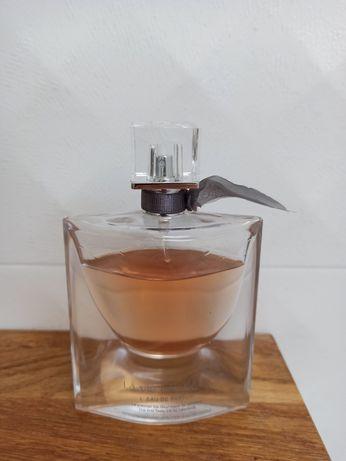 Perfumy Lancome La vie est belle
