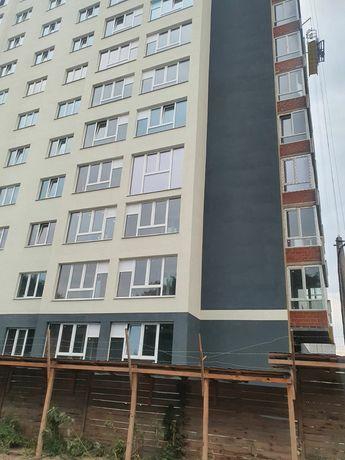 1 комнатная ж/к Киевский