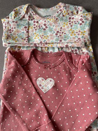 Carters спальник,слип, конверт для сна