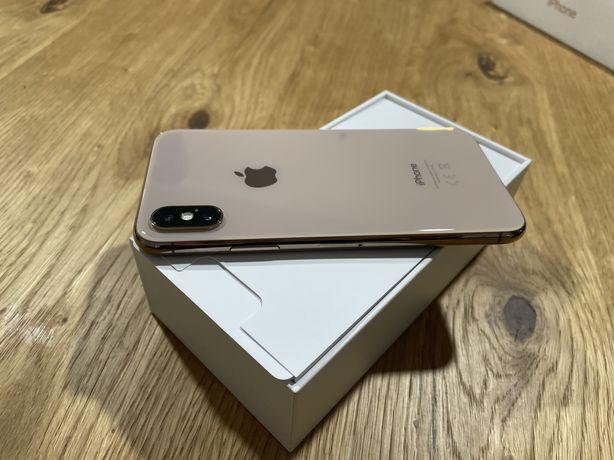 iPhone XS 64 GB Gold