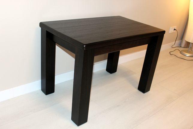 Продам стіл, столик журнальний, приставной. Дерево. Венге. Новий.