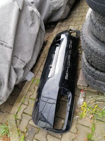 Porsche 928 części zdrzak wał zawieszenie plastiki wałek sprzęgłowy