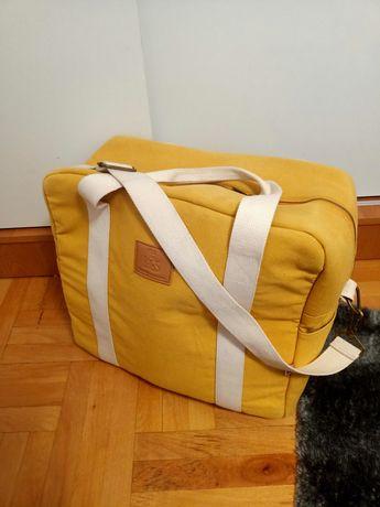 My bag's, Torba happy family bag