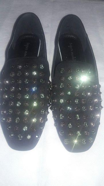Туфли 41 р