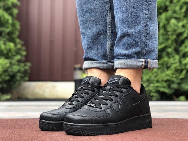 Nike Air Force чоловічі кросівки