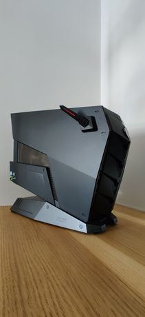MSI Gaming - i7 7700