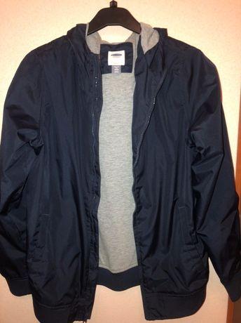 Куртка ветровка Old Navy на подростка