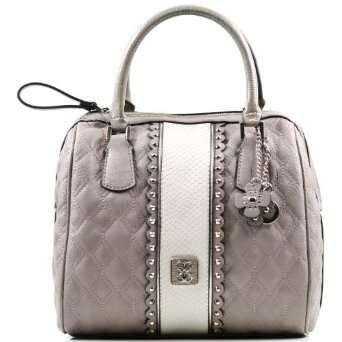 Mala GUESS Miss Social Box Satchel Bag - NOVA! ORIGINAL!!!